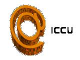 ICCU - Istituto Centrale per il Catalogo Unico